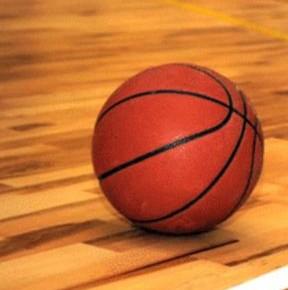 basket-manacor