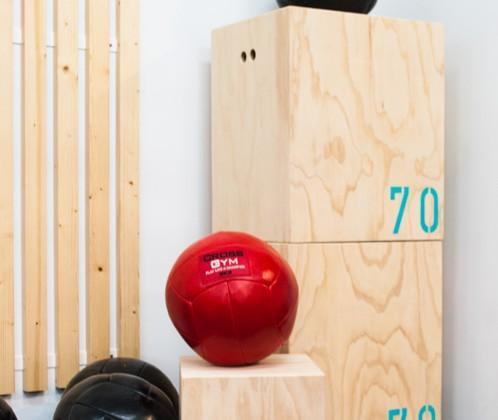 gimnasio-manacor-laboratori22 (16 de 79)
