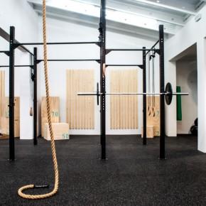gimnasio-manacor-laboratori22 (3 de 79)