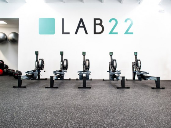 gimnasio-manacor-laboratori22 (30 de 79)