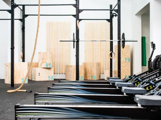 gimnasio-manacor-laboratori22 (33 de 79)