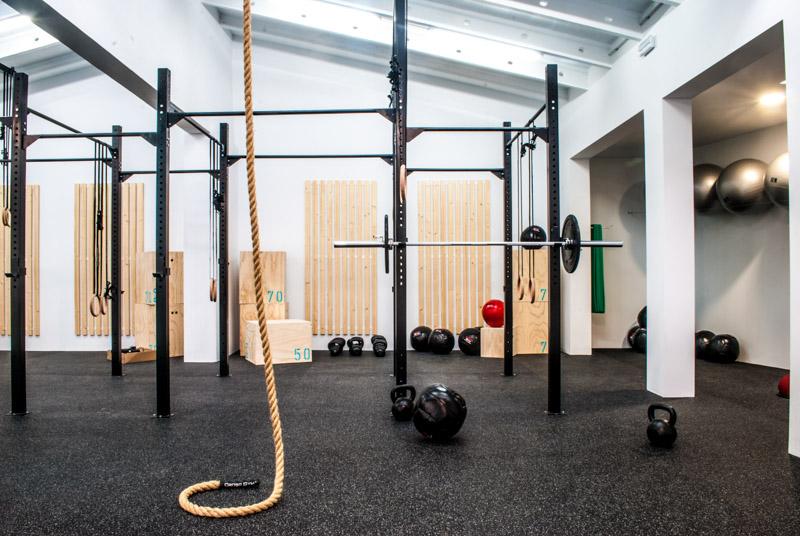 gimnasio-manacor-laboratori22 (4 de 79)