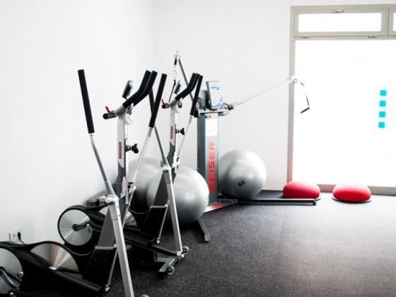 gimnasio-manacor-laboratori22 (44 de 79)