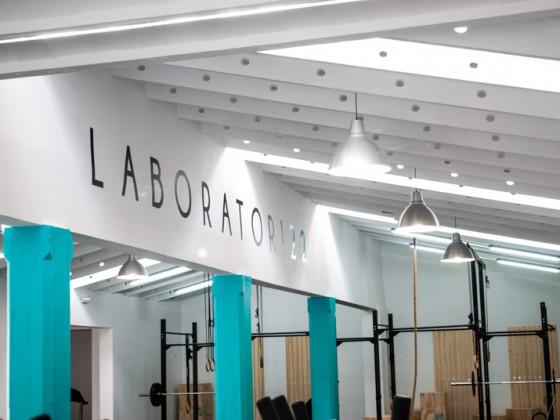 gimnasio-manacor-laboratori22 (48 de 79)