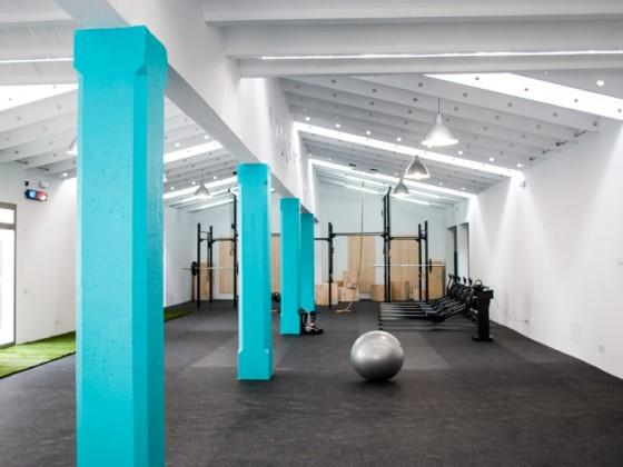 gimnasio-manacor-laboratori22 (49 de 79)