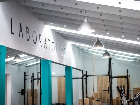 gimnasio-manacor-laboratori22 (53 de 79)