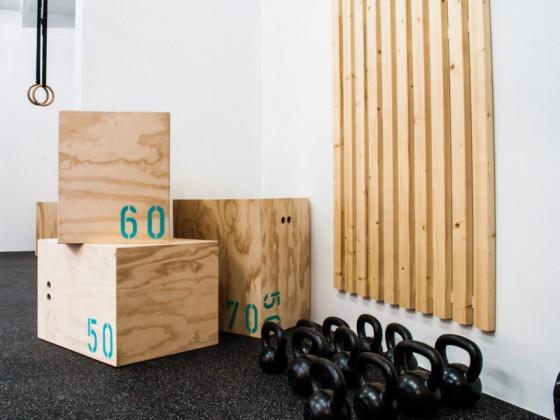 gimnasio-manacor-laboratori22 (6 de 79)