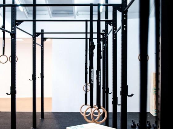 gimnasio-manacor-laboratori22 (66 de 79)
