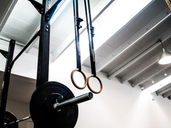 gimnasio-manacor-laboratori22 (69 de 79)