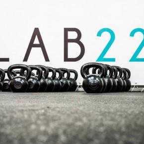 gimnasio-manacor-laboratori22 (8 de 79)